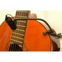Guitar Peformer Range