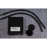 Accordion Omni Microphone System   AC-FO-07